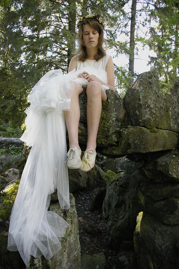 whitelady1