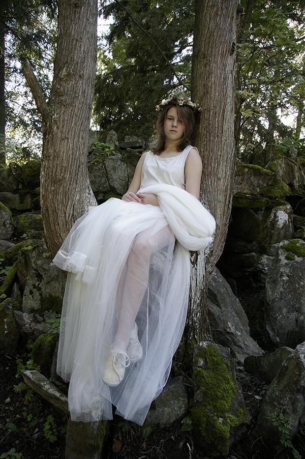 whitelady2
